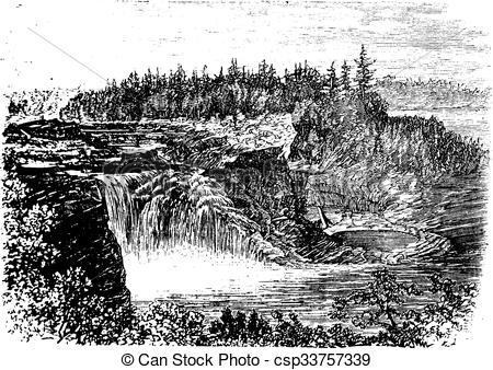 Escarpment Clip Art and Stock Illustrations. 26 Escarpment EPS.