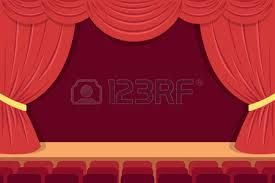 Escenario clipart clipart images gallery for free download.