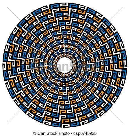 Escher Clip Art and Stock Illustrations. 577 Escher EPS.