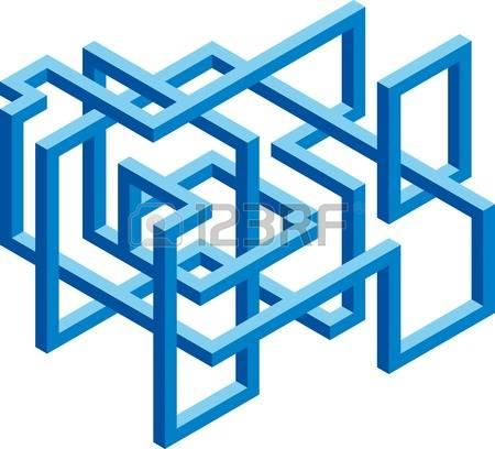 914 Escher Cliparts, Stock Vector And Royalty Free Escher.