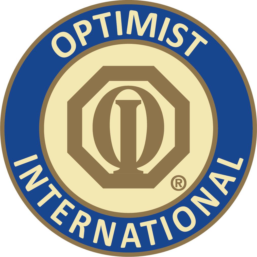 Optimist International and Saint Louis University sponsor.