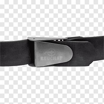 Roller chain Toothed belt Neoprene Antriebstechnik, belt.