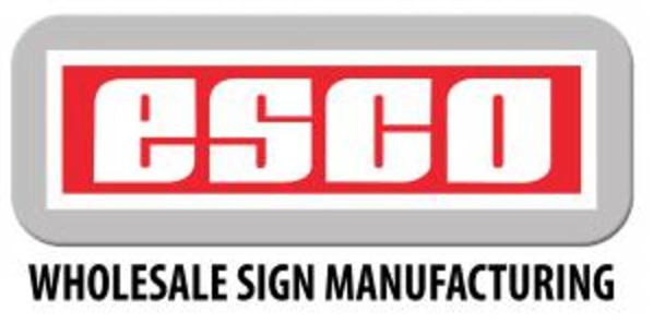 ESCO Manufacturing, Inc..