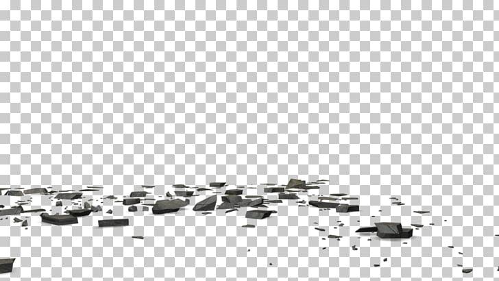 Encapsulated PostScript Photography Monochrome, debris PNG.