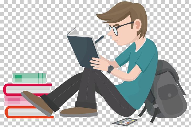 Escribir una reseña de texas leer un ensayo de un libro.