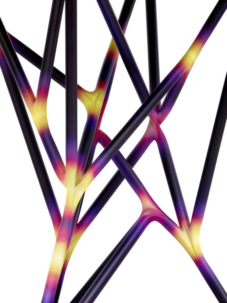 Multithread — KRAM/WEISSHAAR.