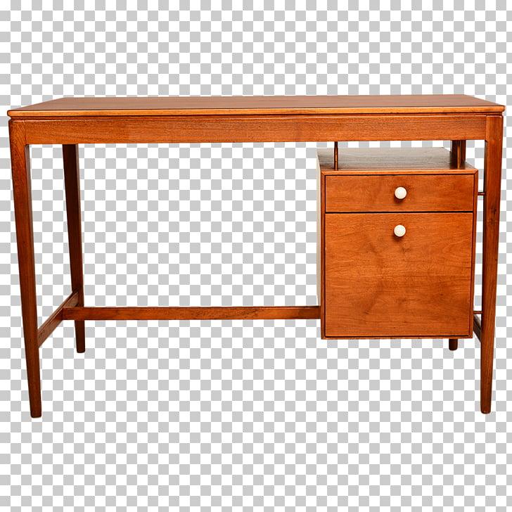 Mesa escritorio escritorio moderno escritorio de oficina PNG.
