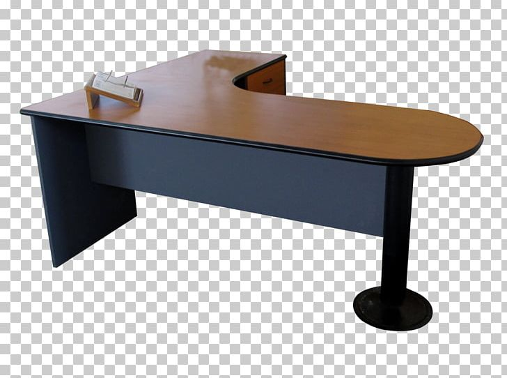 Desk Table Idea PNG, Clipart, Angle, Desk, Drawer, English.