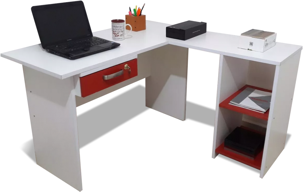Writing desk PNG Images.