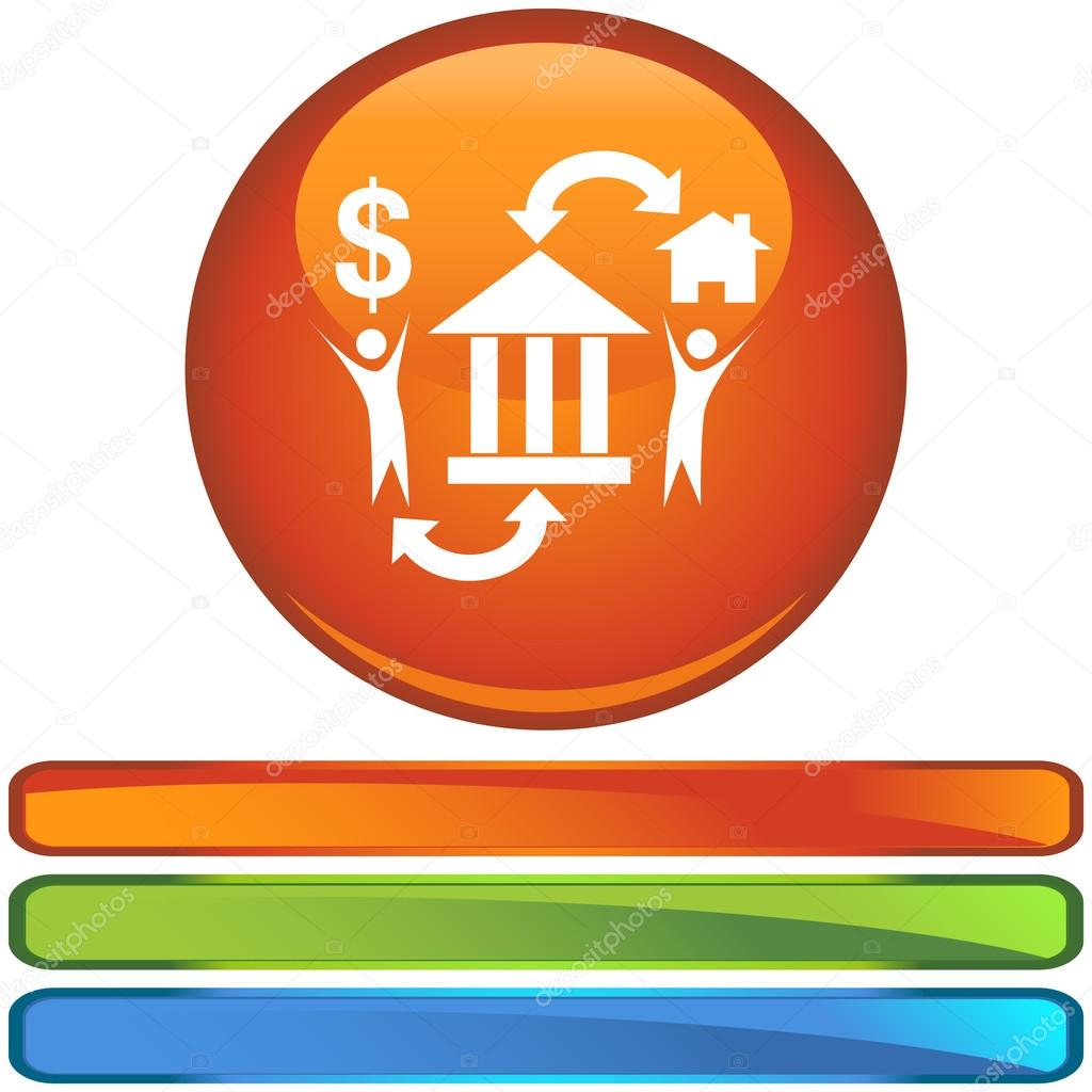 Escrow web icon — Stock Vector © cteconsulting #64131471.