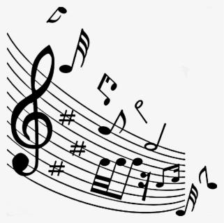 Free Escuchar Musica Clip Art with No Background.