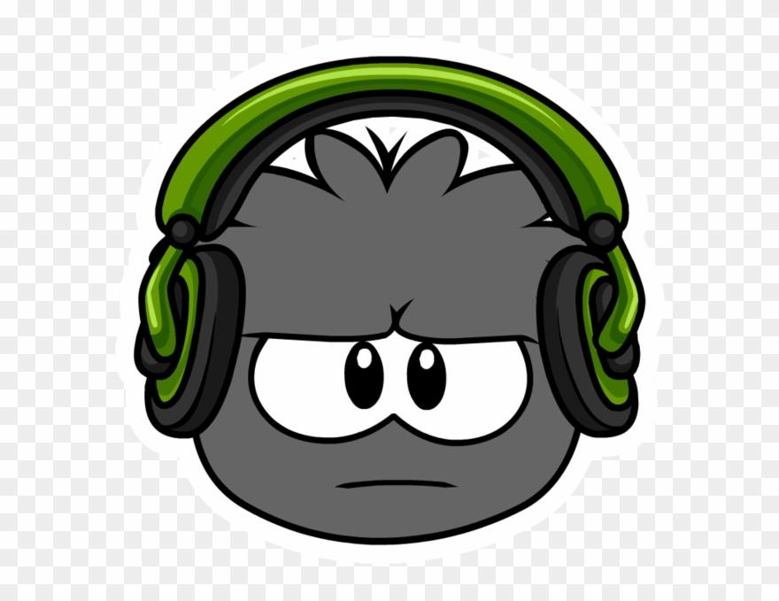 Escuchar Y Descargar Musica De Poker Face Remix,.