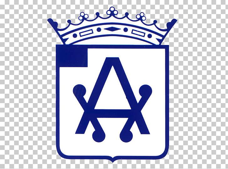 Club Atlético San Sebastián División de Honor de Hockey.