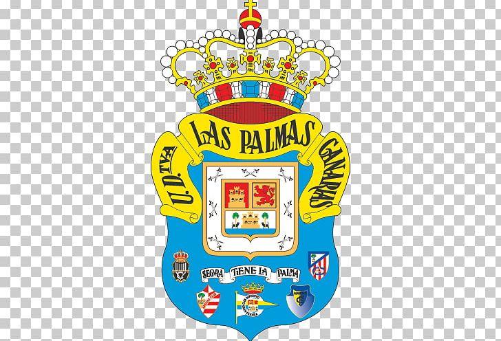 UD Las Palmas Atlético Estadio Gran Canaria La Liga Calle.