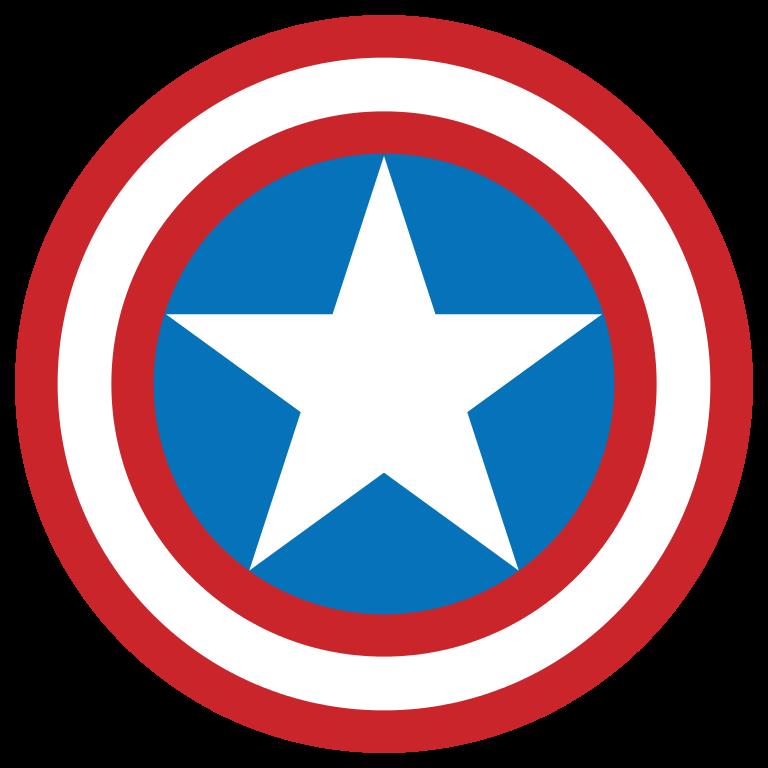 File:Captain America Shield.svg.