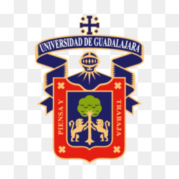 Cucs University Of Guadalajara PNG and Cucs University Of.