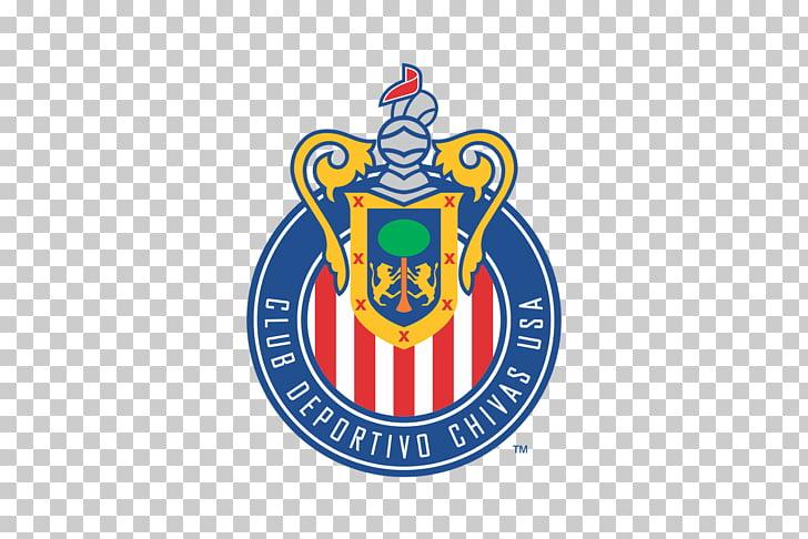 Chivas USA C.D. Guadalajara Columbus Crew SC MLS Colorado.