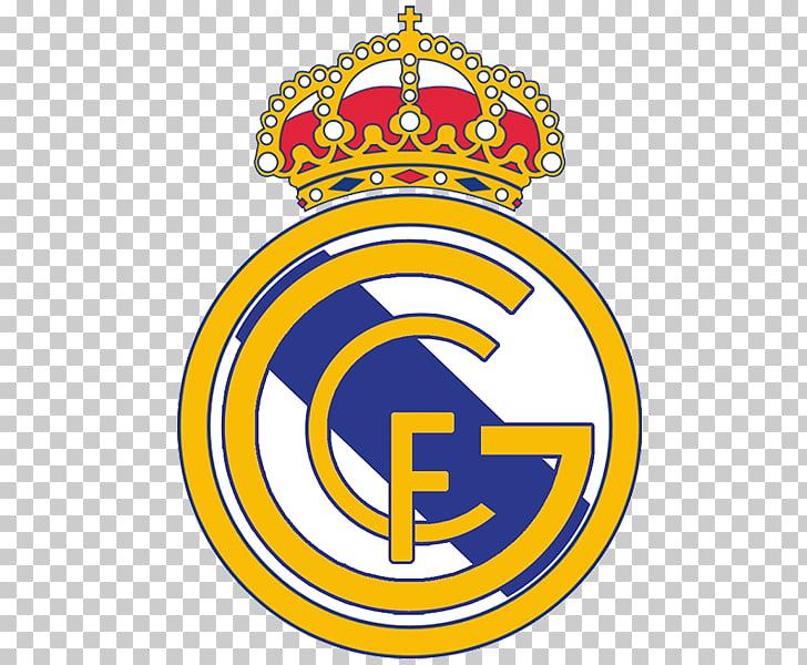 Real Madrid C.F. UEFA Champions League La Liga UEFA Super.