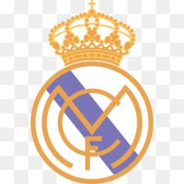 Free download Real Madrid Logo png..