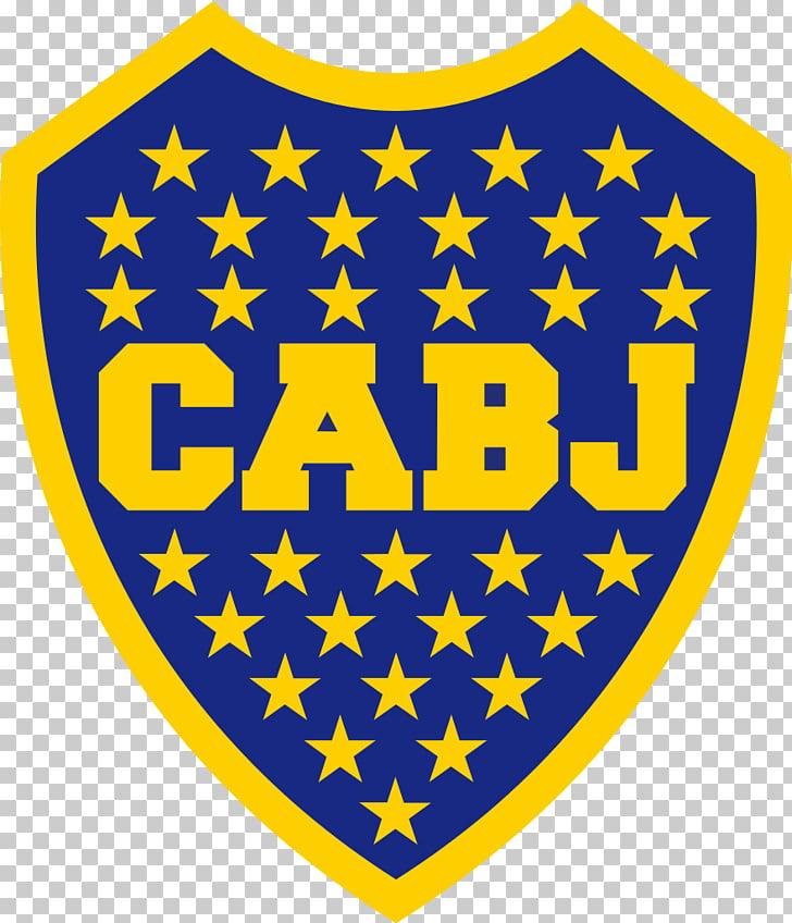 Boca Juniors Superliga Argentina de Fútbol Football Club.