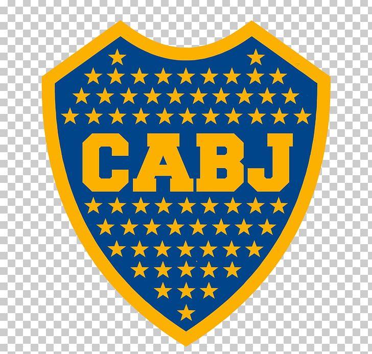 Dream League Soccer Boca Juniors Superliga Argentina De.