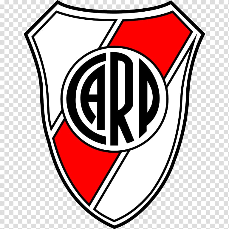 Club Atlético River Plate Superliga Argentina de Fútbol 2015.