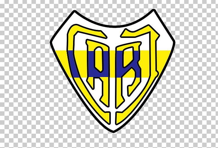 Boca Juniors La Boca PNG, Clipart, Area, Boca Juniors, Brand.