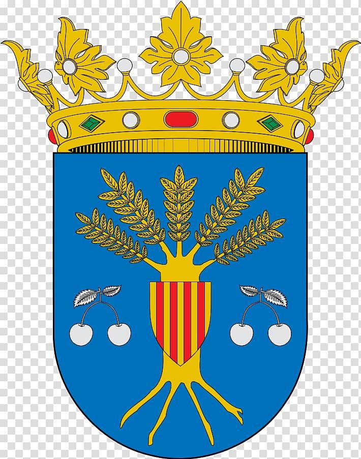 Escudo de San Fernando Escutcheon Coat of arms of Spain.