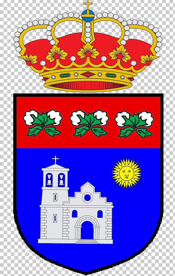 Escutcheon Province Of Salamanca El Escudo De España Coat Of.