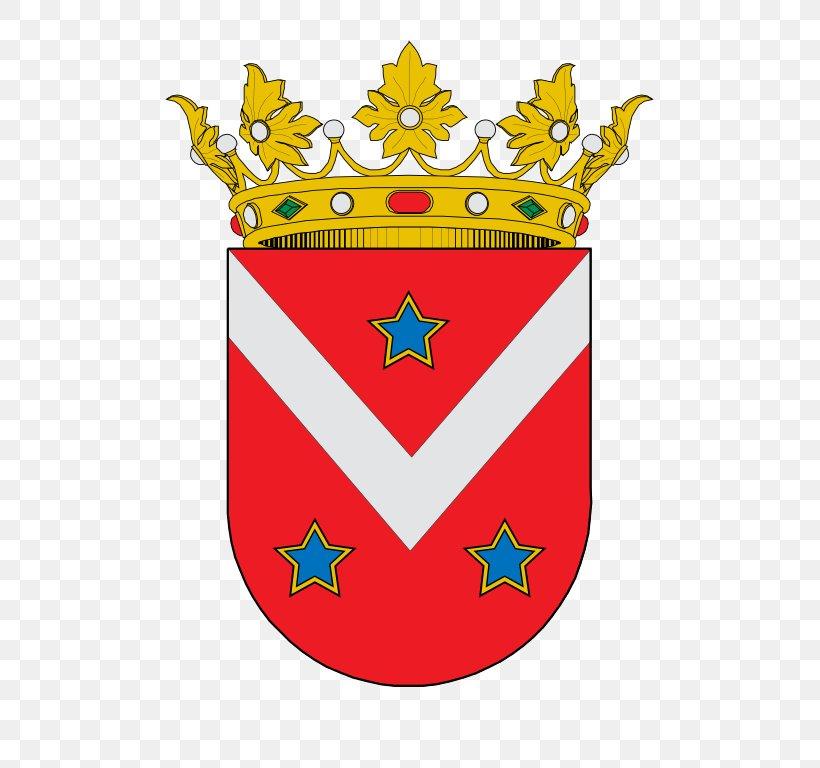 Ayuntamiento De Montitxelvo Escutcheon Coat Of Arms Crest.