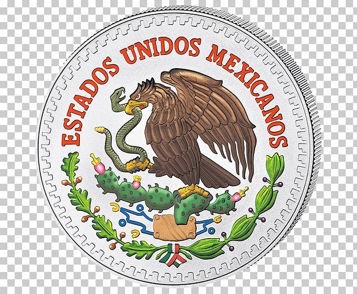 Bandera de mexico escudo de armas de mexico himno nacional.