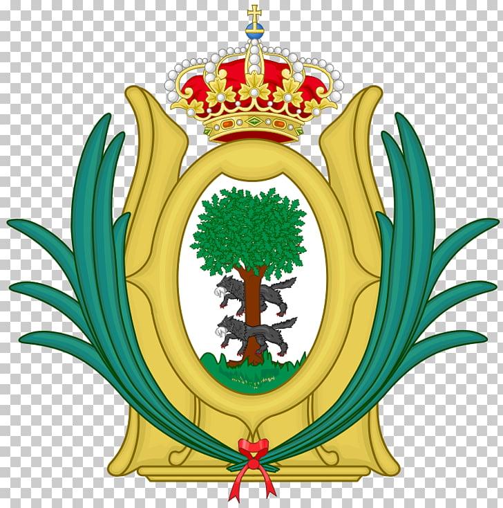 Durango, Biscay Coat of arms of Mexico Escudo de Durango.