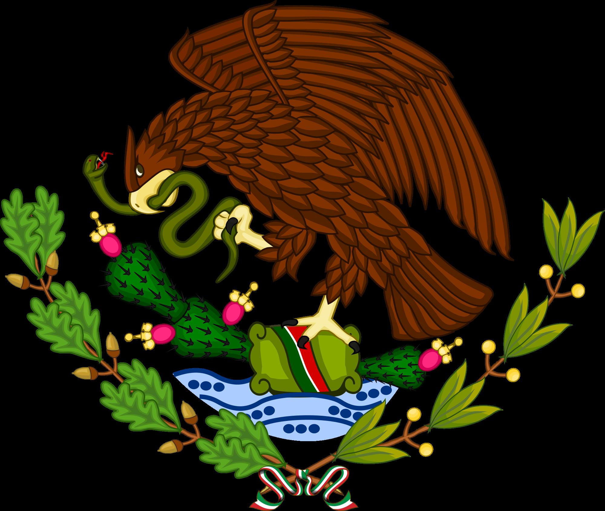 Mexico clipart plant adaptation, Mexico plant adaptation.
