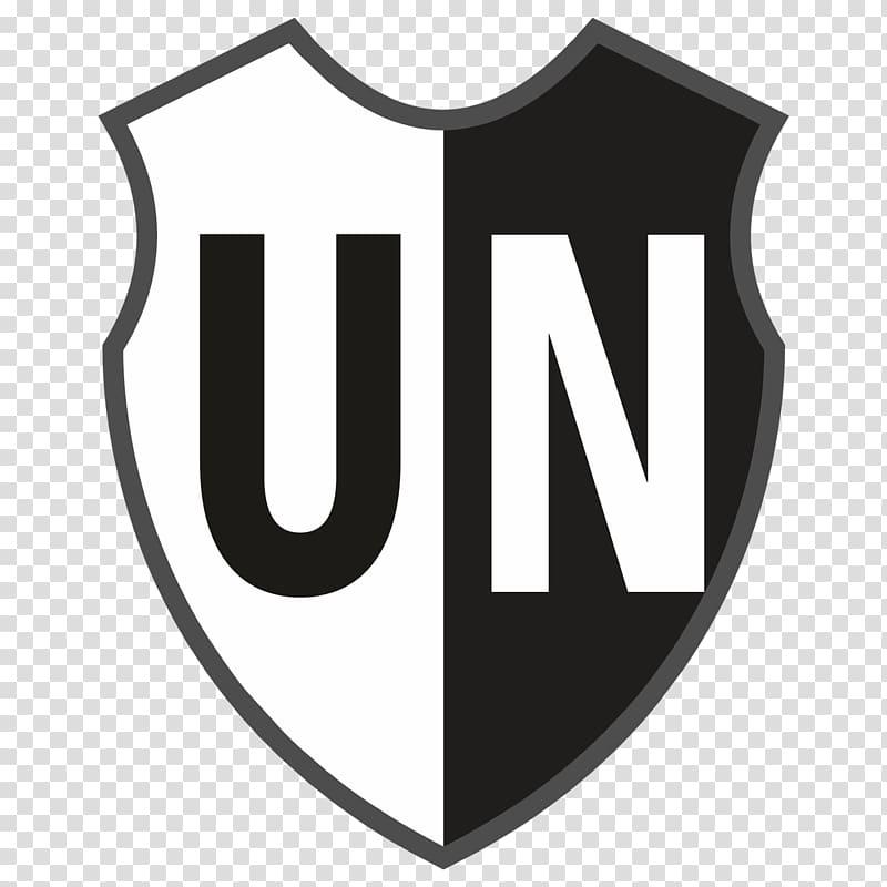 Cancha Union Del Norte Logo Simoca San Miguel de Tucumán.