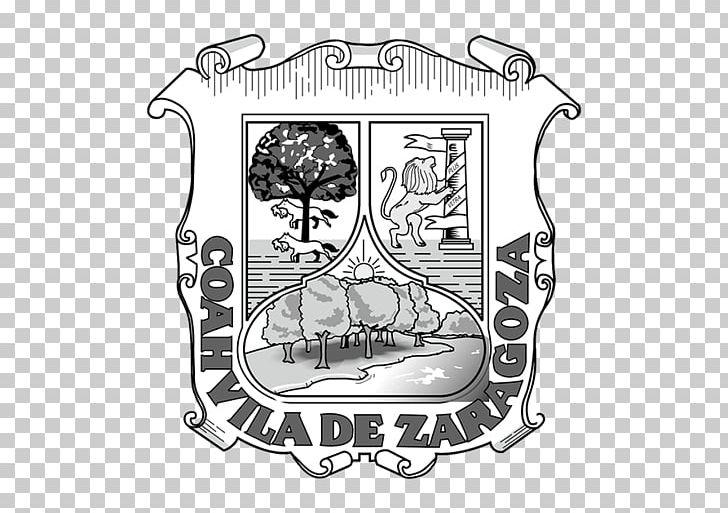Escudo De Coahuila Escutcheon Logo Escudo Del Estado De.