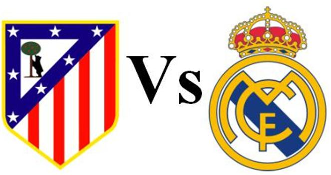 Steam Community :: :: Ver Atletico Madrid vs Real Madrid En.
