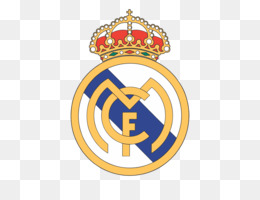 History Of Real Madrid Cf PNG and History Of Real Madrid Cf.