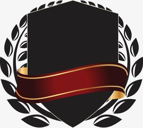 Escudo em 2019.