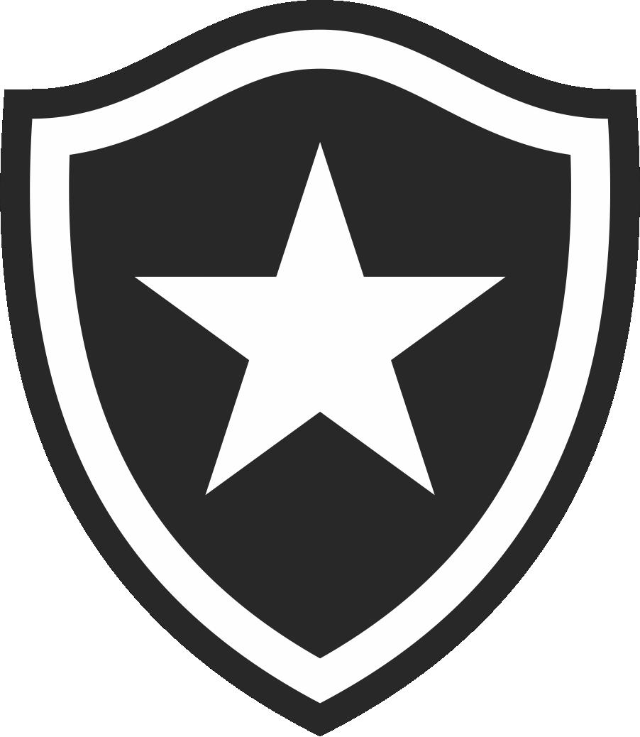 File:Escudo Botafogo.png.