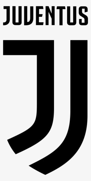 Juventus Logo Png PNG Images.