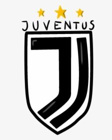 Juventus Logo PNG Images, Transparent Juventus Logo Image.