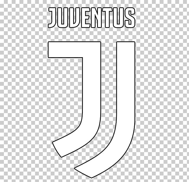 Juventus Stadium Juventus F.C. Serie A S.P.A.L. 2013 A.C..