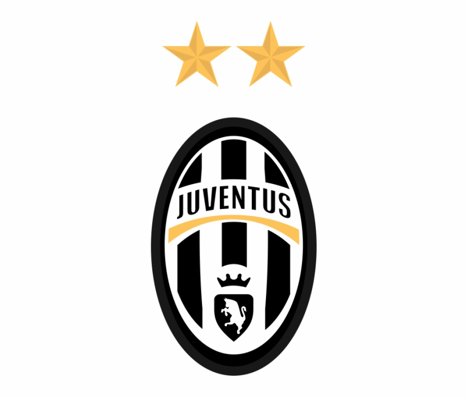 Escudo juventus clipart clipart images gallery for free.