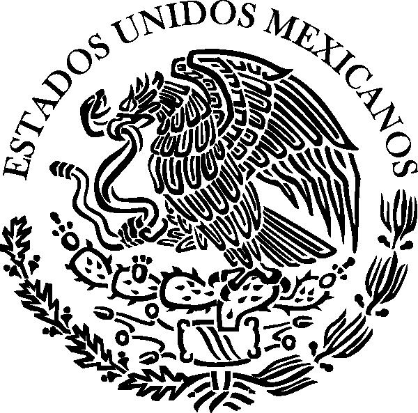 escudo.