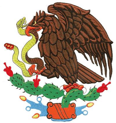Mi top 4 de los Escudos Latinoamericanos mas bellos.