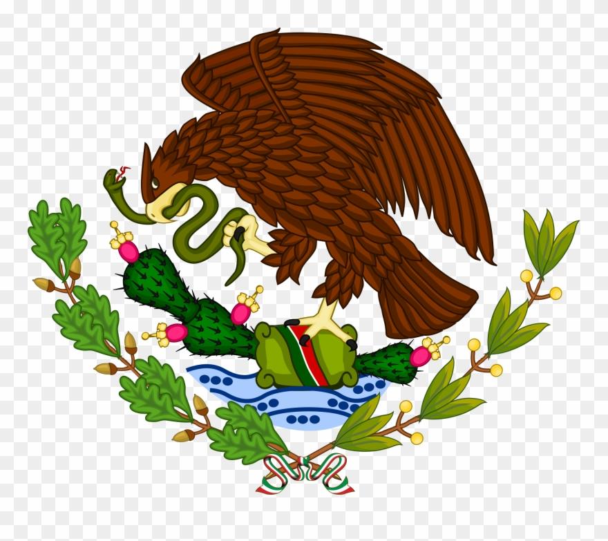 File Escudo De La Tercera Rep Blica Ⓒ.