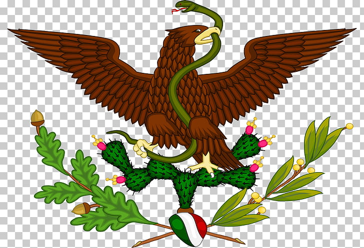 Second Federal Republic of Mexico First Mexican Republic.