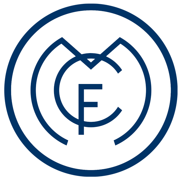 File:Escudo Real Madrid 1908.png.