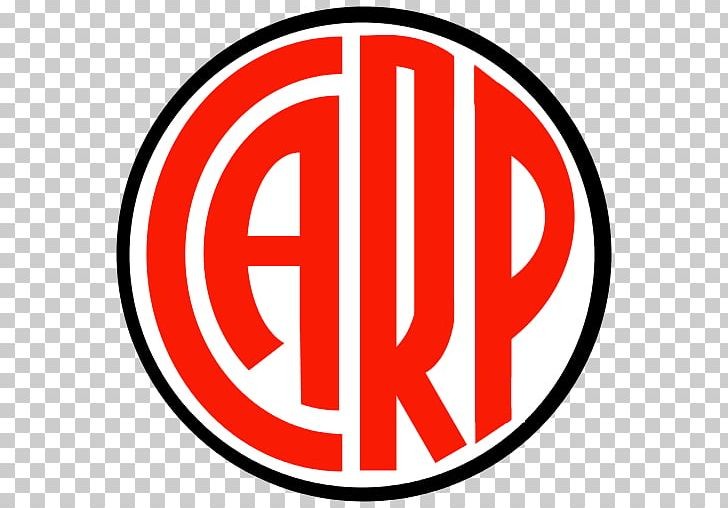 Club Atlético River Plate Logo FELDA United FC Brand Emblem PNG.