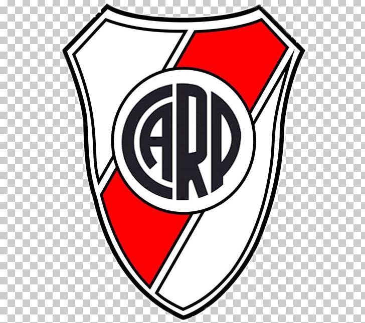 Club Atlético River Plate Superliga Argentina De Fútbol Boca Juniors.